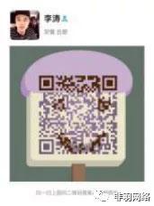 bobapp官方下载苹果版指导老师
